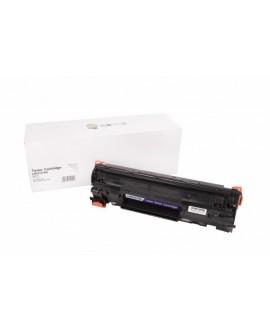 HP kompatibilná tonerová náplň CF279A, 1000 listov