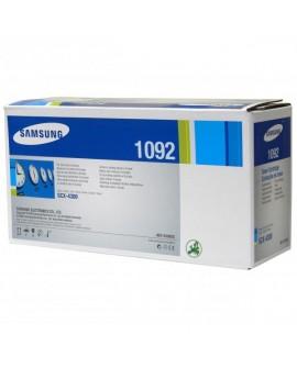 Samsung originál toner MLT-D1092S, black, 2000str., Samsung SCX-4300