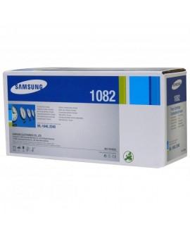 Samsung originál toner MLT-D1082S, black, 1500str., Samsung ML-1640, 2240