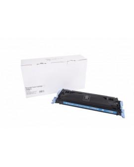 HP kompatibilná tonerová náplň Q6001A, 2000 listov