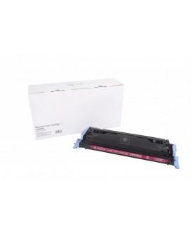 HP kompatibilná tonerová náplň Q6003A, 2000 listov