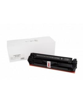 HP kompatibilná tonerová náplň CF400X, 2800 listov