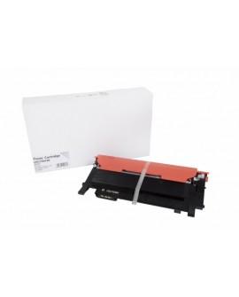 Samsung kompatibilná tonerová náplň CLT-K404S, 1500 listov