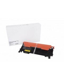 Samsung kompatibilná tonerová náplň CLT-Y404S, 1000 listov