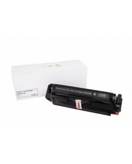 HP kompatibilná tonerová náplň CF410A, 2300 listov