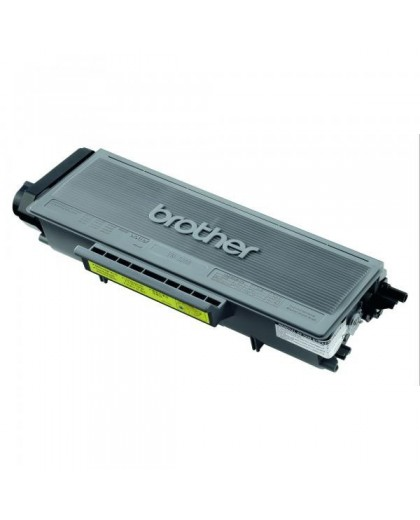 Brother originál toner TN3280, black, 8000str., Brother HL-5340D, 5350DN, 5350DNLT, 5380DN, MFC-8370DN
