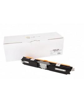 Konica Minolta kompatibilná tonerová náplň AOV301H, 2500 listov