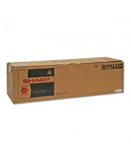 Sharp originál toner MX-23GTMA, magenta, 10000str., Sharp MX-2010U, MX-2310U