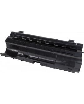 Kyocera Mita renovovaná tonerová náplň TK170K, black, 1T02LZ0NL0, 7200 listov