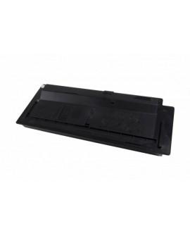 Kyocera Mita renovovaná tonerová náplň TK475, black, 1T0T2K30NL, 15000 listov