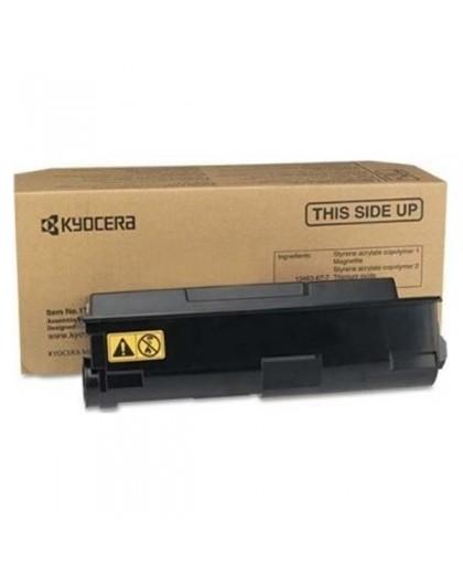 Kyocera originál toner TK3130, black, 25000str., 1T02LV0NL0, Kyocera FS-4200DN, 4300D