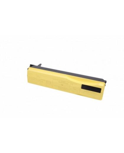 Kyocera Mita renovovaná tonerová náplň TK560Y, yellow, 1T02HNAEU0, 10000 listov