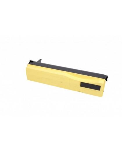 Kyocera Mita renovovaná tonerová náplň TK570Y, yellow, 1T02HGAEU0, 12000 listov