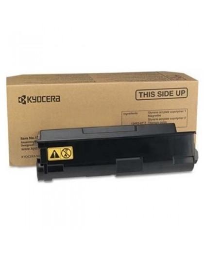 Kyocera originál toner TK3100, black, 12500str., 1T02MS0NL0, Kyocera FS-2100D, DN