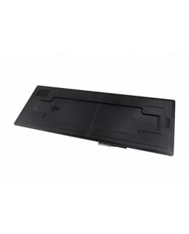 Kyocera Mita renovovaná tonerová náplň TK410, black, 370AM010, 15000 listov
