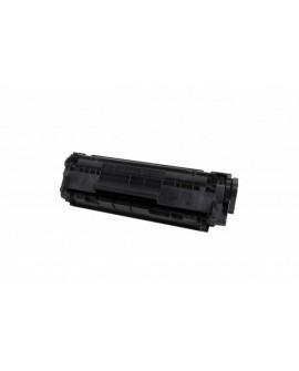 Kyocera Mita renovovaná tonerová náplň TK310, black, 1T02F80EU0, 12000 listov