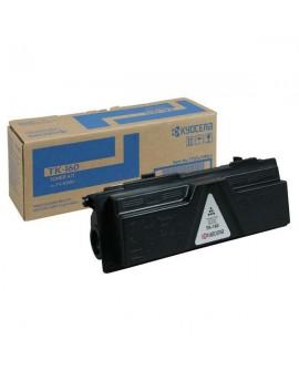 Kyocera originál toner TK160, black, 2500str., Kyocera FS-1120D