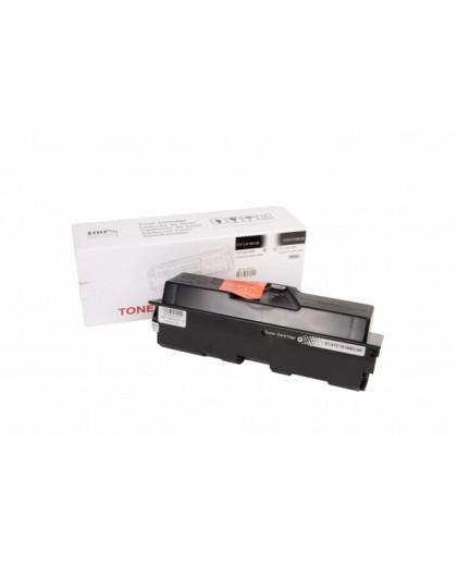 Kyocera Mita kompatibilná tonerová náplň TK160, black, 1T02LY0NL0, 2500 listov