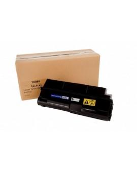 Kyocera Mita TK360, čierna, 1T02J20EU0, kompatibilná tonerová náplň, 20000 listov