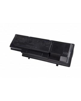 Kyocera Mita renovovaná tonerová náplň TK360, black, 1T02J20EU0, 20000 listov