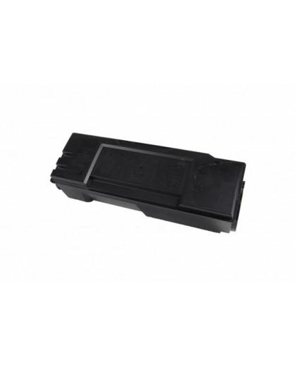 Kyocera Mita renovovaná tonerová náplň TK65, black, 370QD0KX, 20000 listov