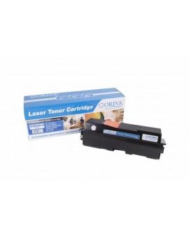 Epson kompatibilná tonerová náplň C13S050435, 8000 listov