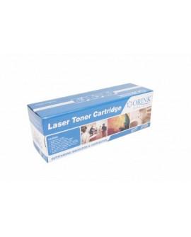 Epson kompatibilná tonerová náplň C13S050583, 8000 listov
