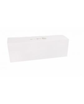 Epson C13S050612, kompatibilná tonerová náplň, 1400 listov