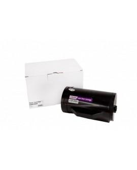 Epson kompatibilná tonerová náplň C13S050690, 2700 listov