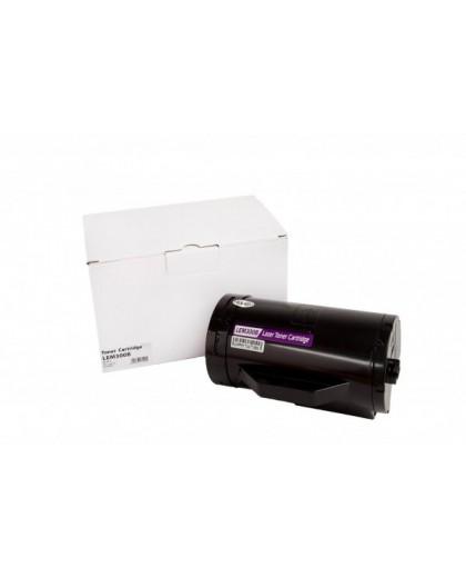 Epson kompatibilná tonerová náplň C13S050691, 10000 listov
