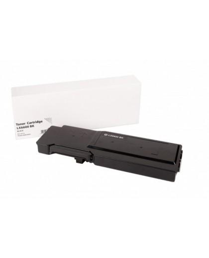 Xerox kompatibilná tonerová náplň 106R02232, 8000 listov