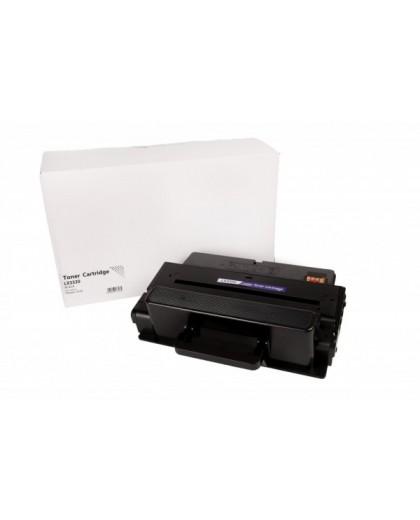 Xerox kompatibilná tonerová náplň 106R02307, 11000 listov