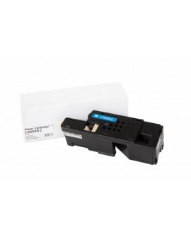 Xerox 106R02756, kompatibilná tonerová náplň, 1000 listov