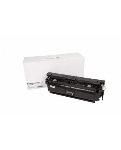 HP kompatibilná tonerová náplň CF360X, 12500 listov