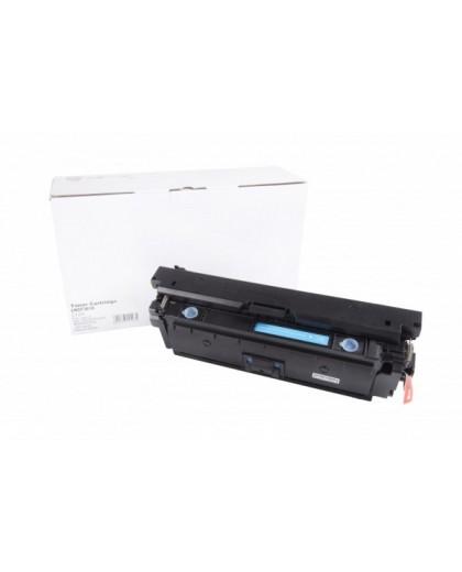 HP kompatibilná tonerová náplň CF361X, 9500 listov