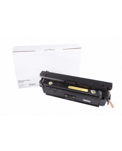 HP kompatibilná tonerová náplň CF362X, 9500 listov