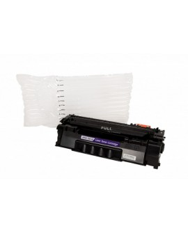 HP kompatibilná tonerová náplň Q7553A, 3000 listov