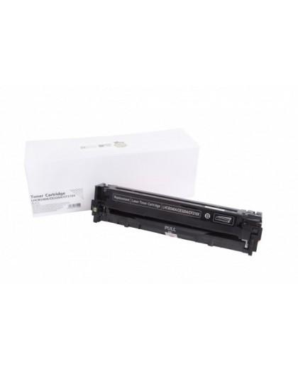 HP kompatibilná tonerová náplň CF210X, 2200 listov
