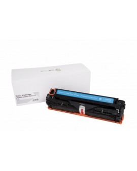 HP kompatibilná tonerová náplň CE321A 1400 listov