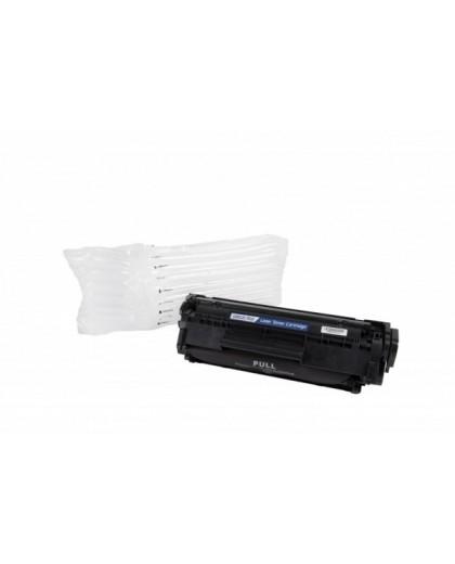 HP kompatibilná tonerová náplň Q2612X / FX9 / FX10, 3000 listov