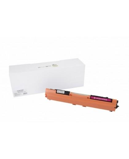 HP kompatibilná tonerová náplň CE313A, 1000 listov