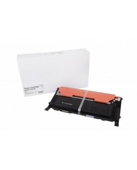 Samsung kompatibilná tonerová náplň CLT-K4072S, 1500 listov