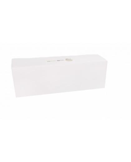Samsung kompatibilná tonerová náplň CLT-Y4092S, 1000 listov