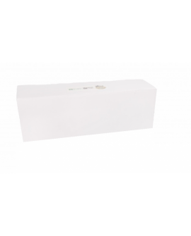 Samsung CLT-Y4072S, kompatibilná tonerová náplň, 1000 listov