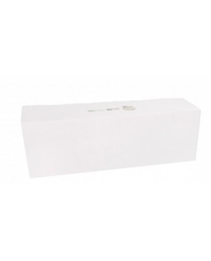 HP kompatibilná tonerová náplň CE400X, 11000 listov