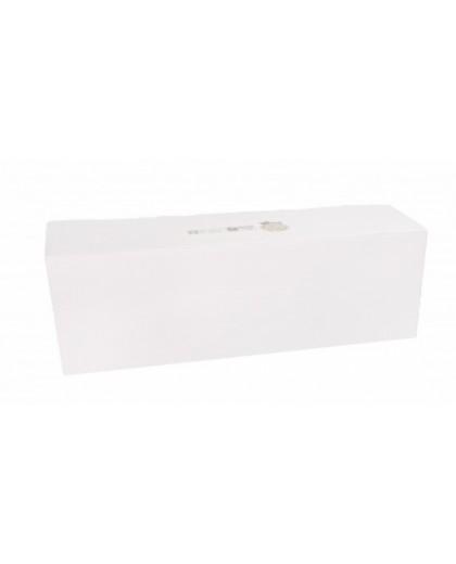 HP kompatibilná tonerová náplň CF244A, 1000 listov