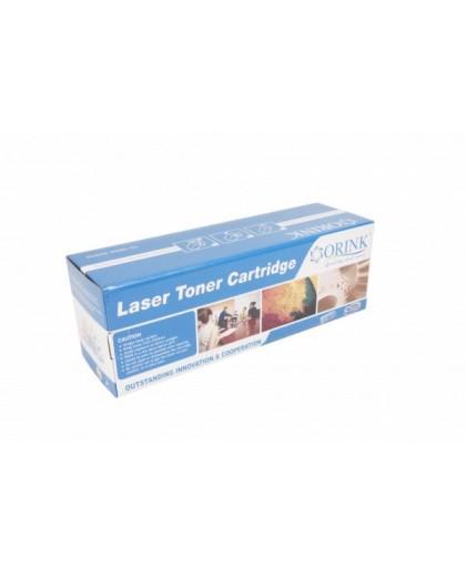 Canon kompatibilný toner CRG046, azúrový, 2300 listov
