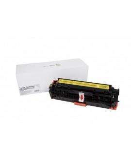Canon kompatibilný toner CRG718, yellow, 2800str., 2659B002, Canon LBP-7200Cdn